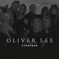 Oliver Lee Stamford
