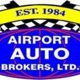 Airport Auto Brokers