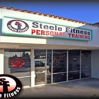 Steele Fitness