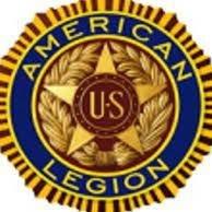 American Legion Haisley Lynch Post 16