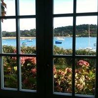 Gîtes et Chambres d'hôtes Bretagne - Locquirec