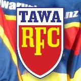 Tawa Junior Rugby Football Club