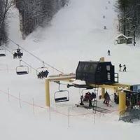 Schuss Mountain Ski Resort