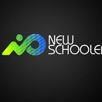 Newschooler.UA