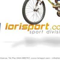 Lorisport Articoli Sportivi