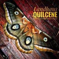Landhaus Quilcene