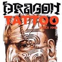 Belart Tattoo Katowice Polska