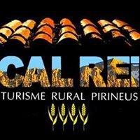 Cal Rei Turisme Rural