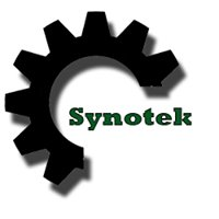 Synotek Solutions Inc.
