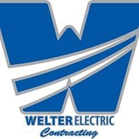 Welter Electric / Bay Park Solar