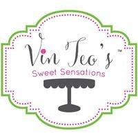 VinTeo's Sweet Sensations