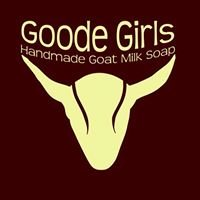 Goode Girls