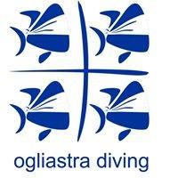 Ogliastra Diving & Windsurfing