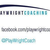 Play Wright Coaching