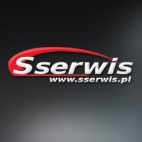 Sserwis