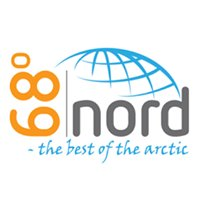 68nord.com - the best of the arctic