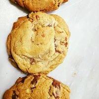 Mitzi's Cookies