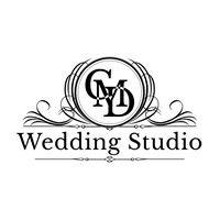 GMD Wedding Studio