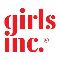 Girls Incorporated of Nashua NH