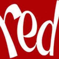 Red Salon Aveda Concept