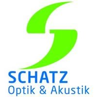 Optik&Akustik Schatz