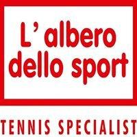 L' Albero dello Sport