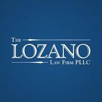 The Lozano Law Firm - Abogado de Inmigracion