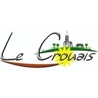 Mairie Le Crouais