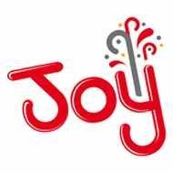 JoyVillage - Cagliari