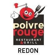 Poivre Rouge France