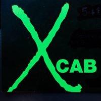 X Cab
