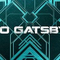 So Gatsby