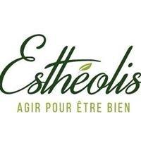 Esthéolis