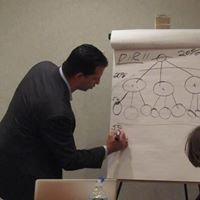 Pinnacle Business Network