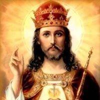 Parafia Chrystusa Króla w Zgierzu