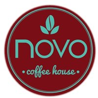 Novo Coffee House