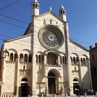 Modena Centro
