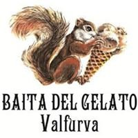 BAITA DEL Gelato