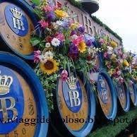 Birreria Bavarese Firenze