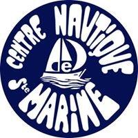 Centre Nautique de Sainte-Marine
