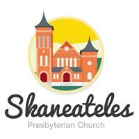 First Presbyterian Church of Skaneateles