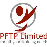 Profit From Training Partnership LTD