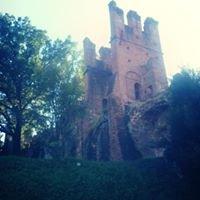 Castello San Colombano Al Lambro