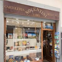 Libreria Nocentini