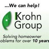 Krohn Group