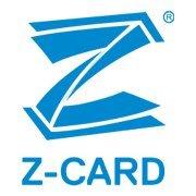 Z- CARD Ltd