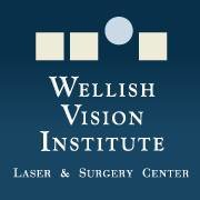Wellish Vision Institute
