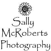 Sally McRoberts Photography