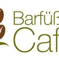 Barfüßer Café