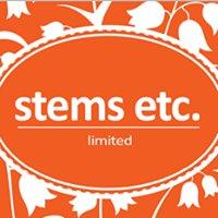 stems etc. limited